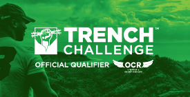 Trench Challenge