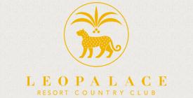 LeoPalace Golf